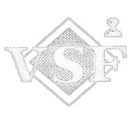Västerbottens Schackförbund Logotyp
